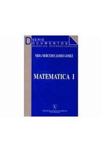 33_matematica_1