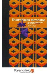 ag-ensamblajes-terroristas-el-homonacionalismo-en-tiempos-queer-edicions-bellaterra-9788472908260