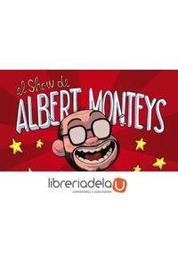 ag-el-show-de-albert-monteys-astiberri-ediciones-9788416880645