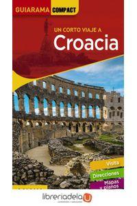ag-croacia-anaya-touring-9788491580393