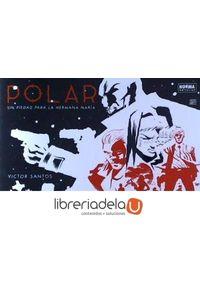 ag-polar-3-sin-piedad-para-la-hermana-maria-norma-editorial-sa-9788467926361