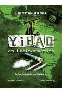 bw-yihad-en-latinoameacuterica-ediciones-y-distribuciones-dipon-ltda-9789588243535
