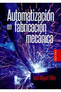 automatizacion-en-fabricacion-mecanica-9788416898527-dida