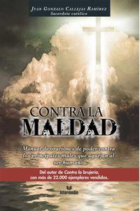 bw-contra-la-maldad-intermedio-editores-sas-9789587573268
