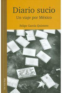 el-diario-sucio-9789585664111-sila