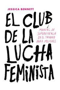 el-club-de-la-lucha-feminista-9789588821573-rhmc