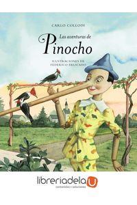 ag-las-aventuras-de-pinocho-anaya-educacion-9788469836255