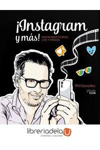 ag-instagram-y-mas-instagram-stories-live-y-videos-anaya-multimedia-9788441540019