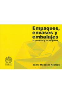 empaques-envases-y-embalaje-9789585453067-upuh