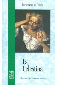 la-celestina-9791020805317-edga