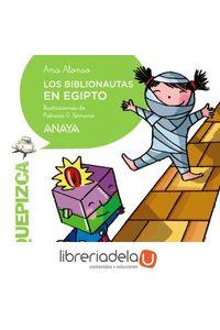 ag-los-biblionautas-en-egipto-anaya-educacion-9788469836347