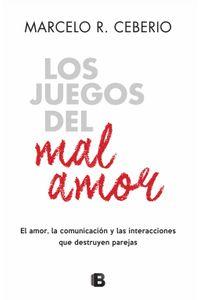 lib-los-juegos-del-mal-amor-penguin-random-house-9789876279505