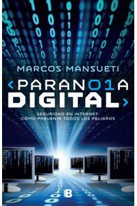 lib-paranoia-digital-penguin-random-house-9789876279543