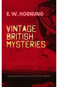 bw-vintage-british-mysteries-ndash-6-intriguing-brainteasers-in-one-premium-edition-eartnow-9788026865285
