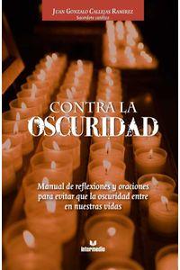 bw-contra-la-oscuridad-intermedio-editores-sas-9789587573800
