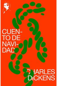 bw-cuento-de-navidad-eartnow-9788026803164
