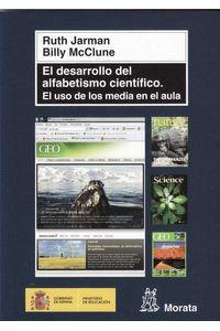 bw-el-desarrollo-del-alfabetismo-cientiacutefico-ediciones-morata-9788471126221