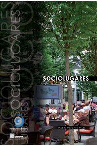 bw-sociolugares-universidad-piloto-de-colombia-9789588957166
