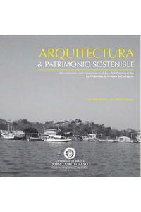 bw-arquitectura-y-patrimonio-sostenible-intervenciones-contemporaacuteneas-en-el-aacuterea-de-influencia-de-las-fortificaciones-de-la-bahiacutea-de-cartagena-u-jorge-tadeo-lozano-9789587251012