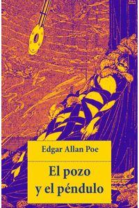 bw-el-pozo-y-el-peacutendulo-eartnow-9788074842405