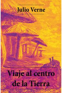 bw-viaje-al-centro-de-la-tierra-eartnow-9788074842030