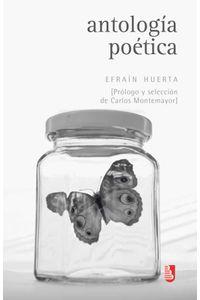 bw-antologiacutea-poeacutetica-fondo-de-cultura-econmica-9786071650498