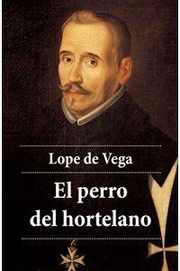bw-el-perro-del-hortelano-eartnow-9788074842122