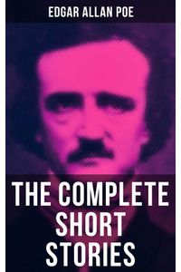 bw-the-complete-short-stories-of-edgar-allan-poe-musaicum-books-9788027231300