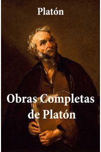 bw-obras-completas-de-platoacuten-eartnow-9788074842856