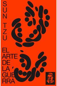 bw-el-arte-de-la-guerra-eartnow-9788026803294