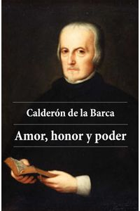 bw-amor-honor-y-poder-eartnow-9788074842177