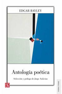 bw-antologiacutea-poeacutetica-fondo-de-cultura-econmica-9786071633262
