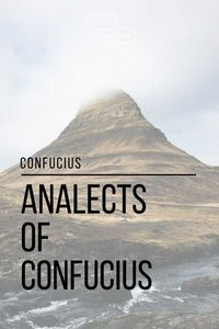 bw-analects-of-confucius-sheba-blake-publishing-9781387272662