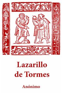 bw-lazarillo-de-tormes-eartnow-9788074842535