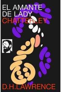 bw-el-amante-de-lady-chatterley-eartnow-9788026803201