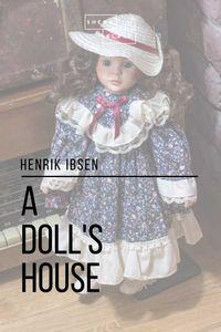 bw-a-dolls-house-sheba-blake-publishing-9783962557942