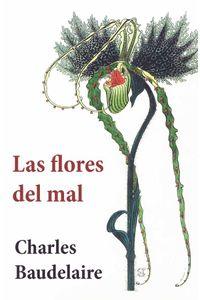 bw-las-flores-del-mal-eartnow-9788074842566