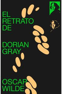 bw-el-retrato-de-dorian-gray-eartnow-9788026802884
