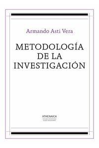 bw-metodologatildeshya-de-la-investigaciatildesup3n-athenaicaediciones-universitarias-9788416230143