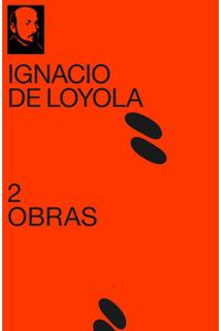 bw-2-obras-de-ignacio-de-loyola-eartnow-9788026803096