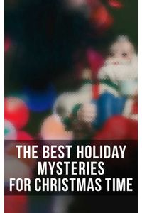 bw-the-best-holiday-mysteries-for-christmas-time-musaicum-books-9788027240906