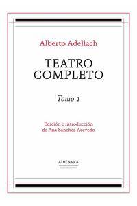 bw-teatro-completo-1-athenaicaediciones-universitarias-9788416230297