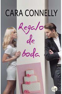 bw-regalo-de-boda-harlequin-una-divisin-de-harpercollins-ibrica-sa-9788468773056