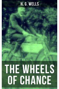 bw-the-wheels-of-chance-musaicum-books-9788075834034