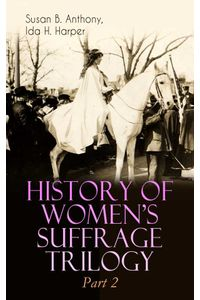bw-history-of-womens-suffrage-trilogy-ndash-part-2-eartnow-9788026874751