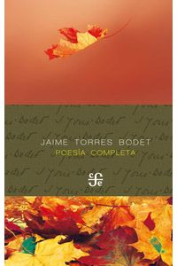 bw-poesia-completa-fondo-de-cultura-econmica-9786071649553