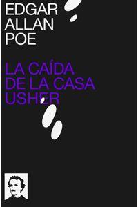 bw-la-caiacuteda-de-la-casa-usher-eartnow-9788026803577
