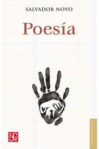 bw-poesiacutea-fondo-de-cultura-econmica-9786071611215