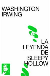 bw-la-leyenda-de-sleepy-hollow-eartnow-9788026803232