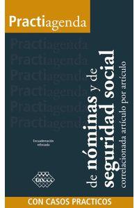 bw-practiagenda-de-noacuteminas-y-de-seguridad-social-correlacionada-artiacuteculo-por-artiacuteculo-con-casos-praacutecticos-2018-tax-editores-9786076292167